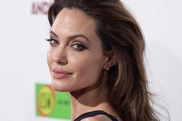 bigstock-LOS-ANGELES--DEC---Angelina-40445332