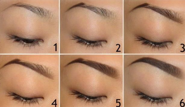 12 Beauty Tricks To Make You Look Younger 2