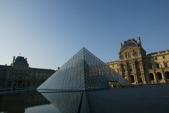 15-pictures-of-paris-that-will-blow-your-mind03