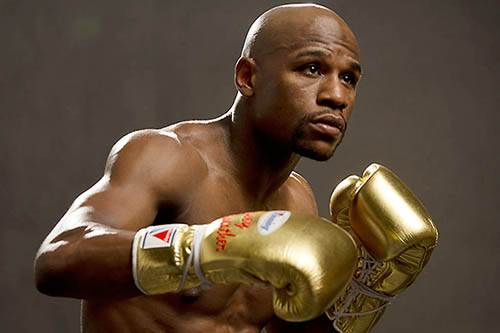 50-Cent-Embarrasses-Floyd-Mayweather-Over-Ice-Bucket-Challenge