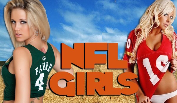 nfl-girls-intro