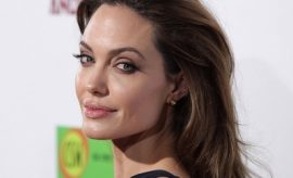 bigstock-LOS-ANGELES-DEC-Angelina-40445332-400x242.jpg
